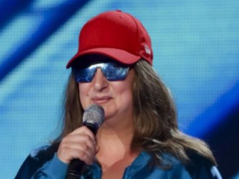Honey G slammed for 'disgraceful' tweeting during two minutes' silence