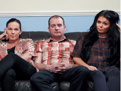 Why is Gogglebox ignoring its own star Scarlett Moffatt on I'm A Celeb?