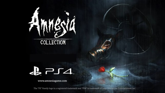 Games Inbox: Scariest video game ever, PlayStation Game Pass, and Overwatch Nintendo cameos