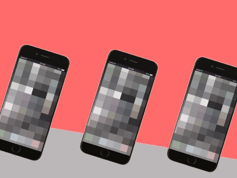In defence of teenage sexting