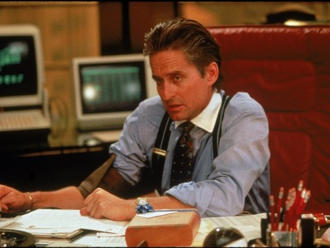 30 ways office work was different in the 80s and 90s