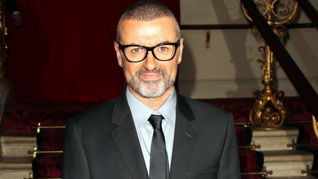 George Michael's body was discovered on Christmas Day (Picture: Getty Images)