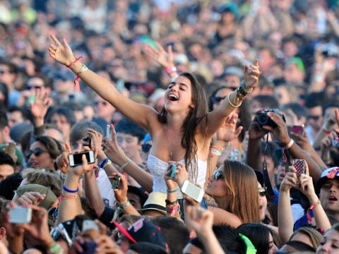 5 offbeat festivals in 2017 that you should book tickets for now