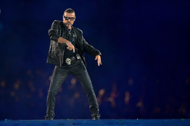 George Michael has passed away aged 53 (Picture: Getty Images)