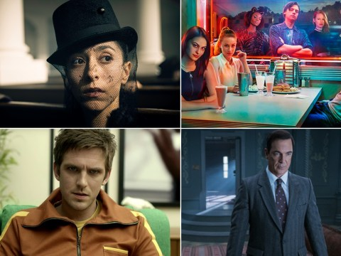 8 exciting new TV shows to look forward to in 2017