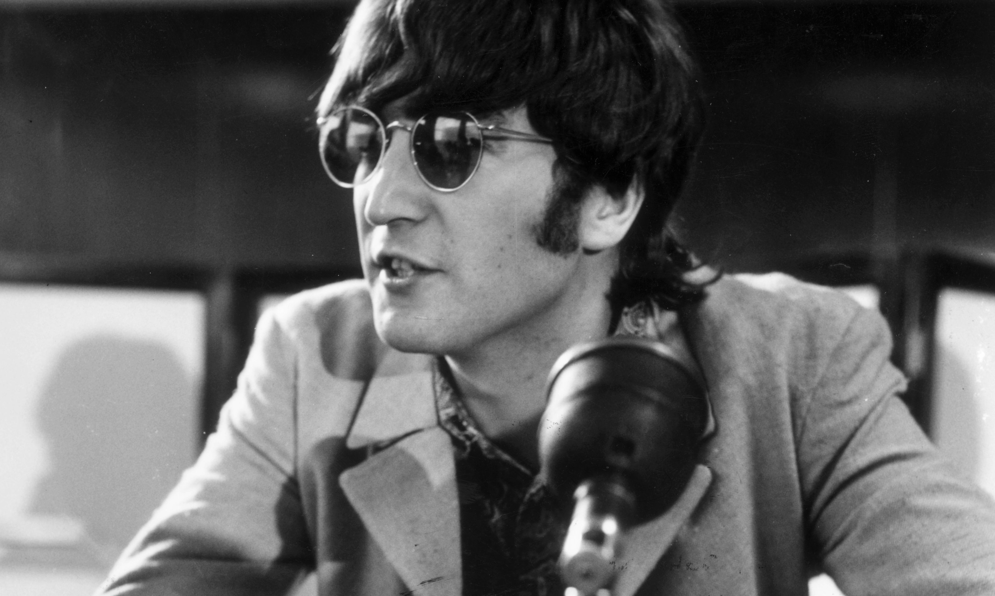 John Lennon quotes to celebrate his 77th birthday