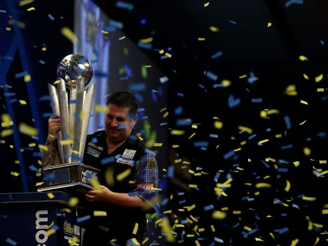 PDC World Darts Championship 2017: Dates, times, odds, tickets and previous winners