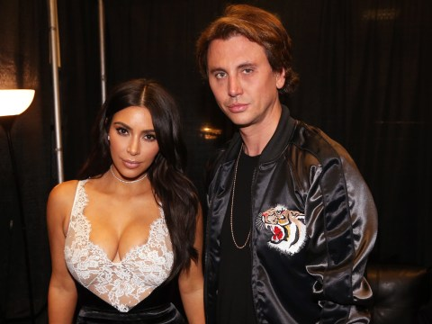 Is Jonathan Cheban going back into the Celebrity Big Brother house?
