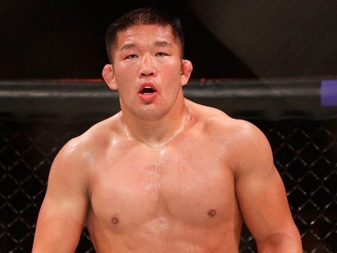 Gegard Mousasi urges MMA star Satoshi Ishii to snub move to UFC ahead of Bellator 169 in Dublin