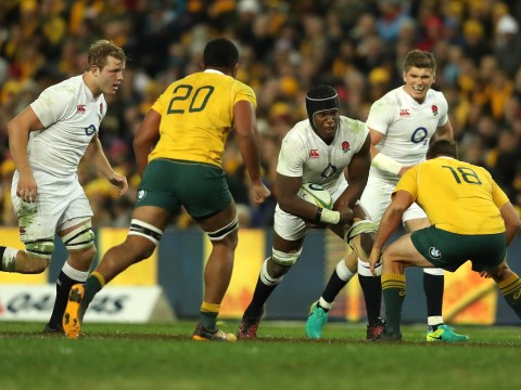 England v Australia TV channel, kick-off time, odds and recent meetings