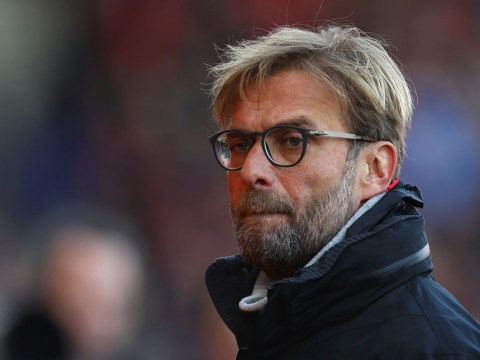 Liverpool v Stoke – TV channel, time, date, odds and recent meetings