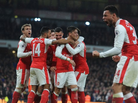 When is Everton v Arsenal? TV channel, kick-off time, odds and recent meetings