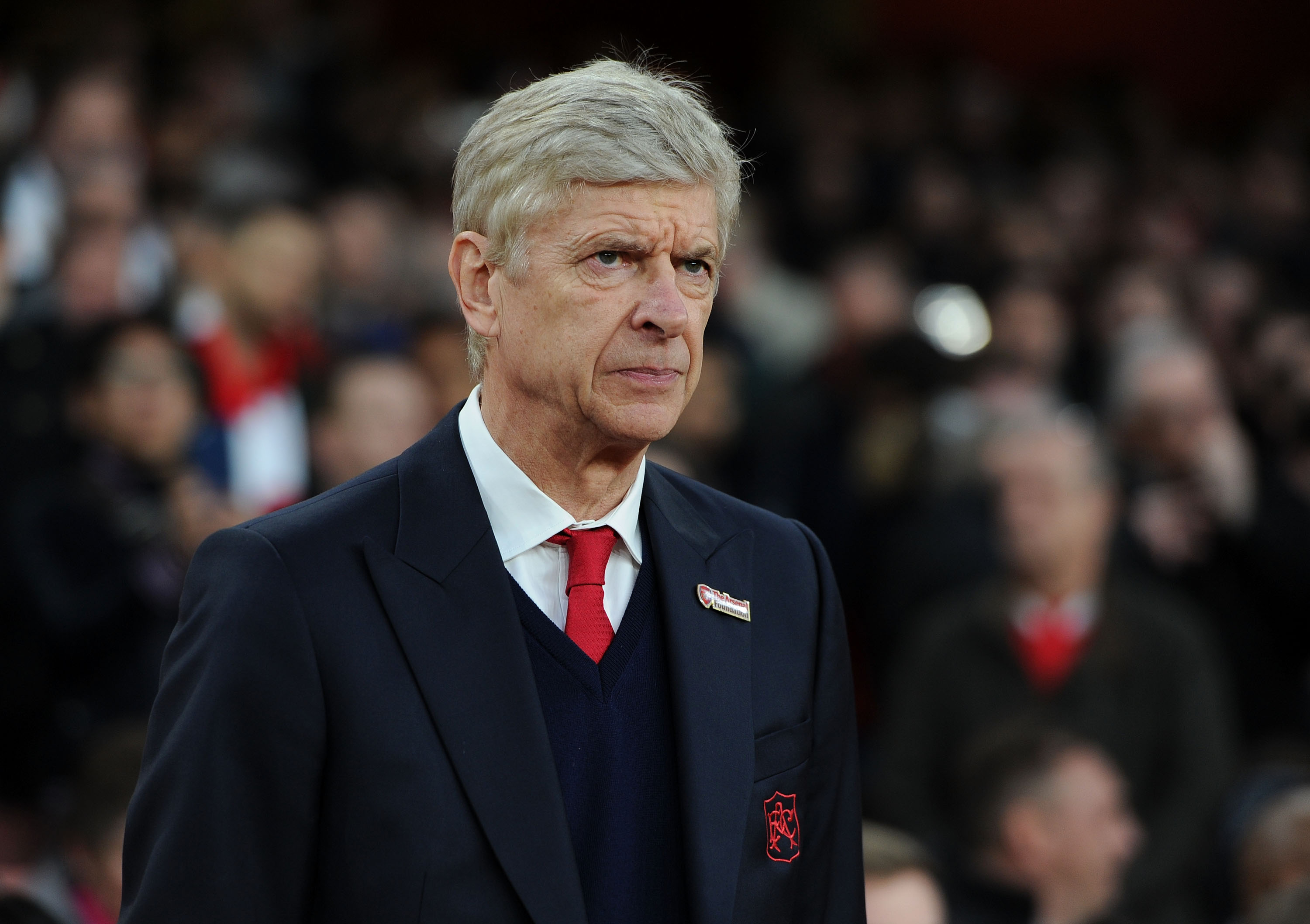 Arsenal v West Brom – TV channel, time, date, odds and recent meetings