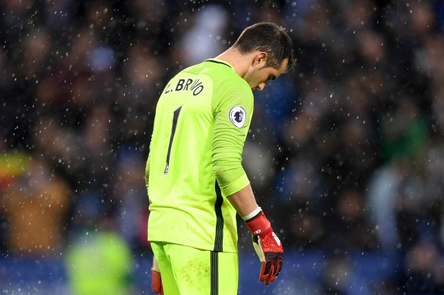 quality design 1b8b0 40620 Manchester City transfer news: Ederson eyed from Benfica ...