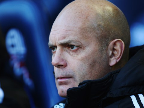 Chelsea's experience gives them edge over Arsenal in title race, says Ray Wilkins