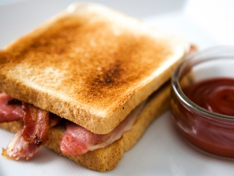 Vegetarians can now celebrate international bacon day, thanks to these delicious alternatives