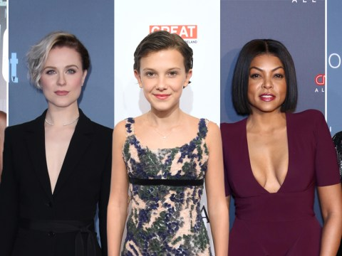 5 actresses who kicked ass in 2016