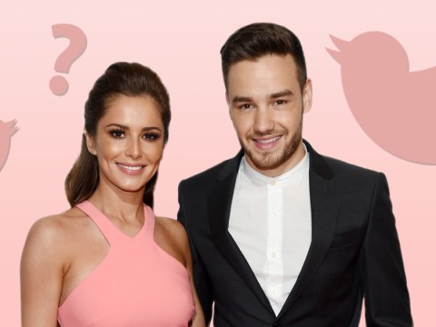 Liam Payne asks fans for questions on Twitter then ignores everybody who asks if Cheryl's pregnant