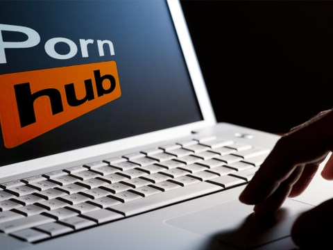 Pornhub open sexual wellness center just in time for V Day
