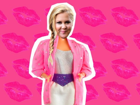 Amy Schumer now won't be playing Barbie on the big screen due to scheduling conflicts