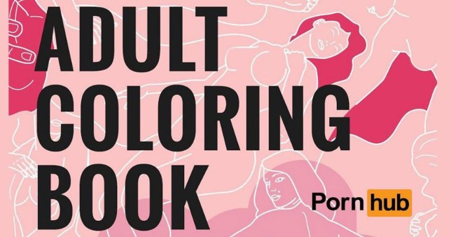 adult colouring book featured.jpg