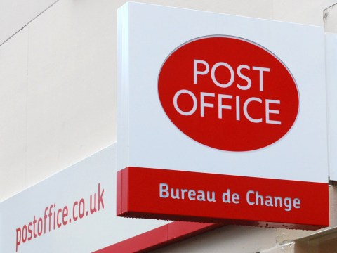 What is a Crown Post Office? 37 of these are set to close