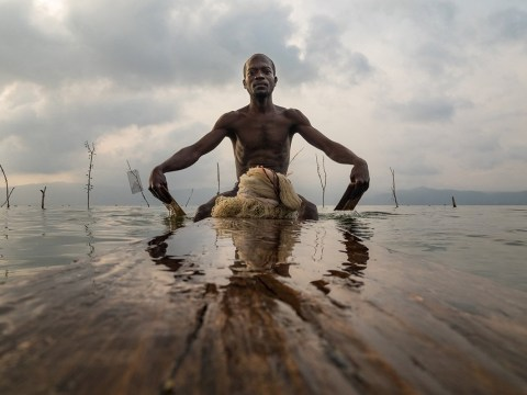 7 incredible photos from the Travel Photographer of the Year competition