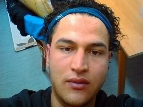 Police arrest nephew of Berlin market terrorist Anis Amri