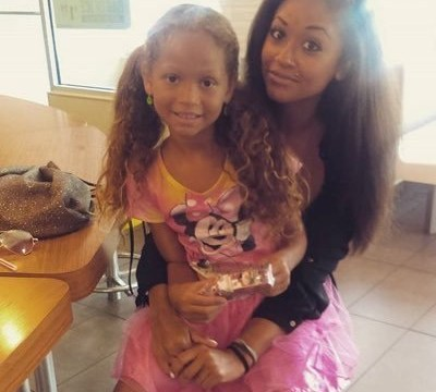 16 And Pregnant star Valerie Fairman found dead aged 23