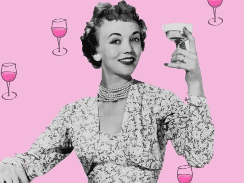 We need to change the sexist way we talk about women's binge drinking