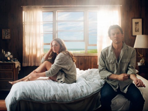 Rape survivor explains how season 3 of The Affair is raising a much higher quality discussion around sexual consent