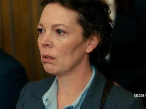Broadchurch season 3 gets first teaser trailer and it's a bit of a mood-killer