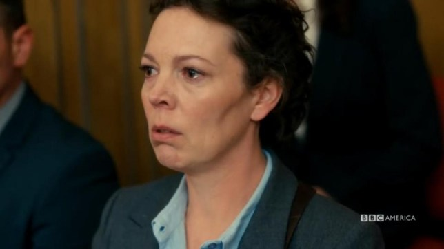 broadchurch-season-3-main