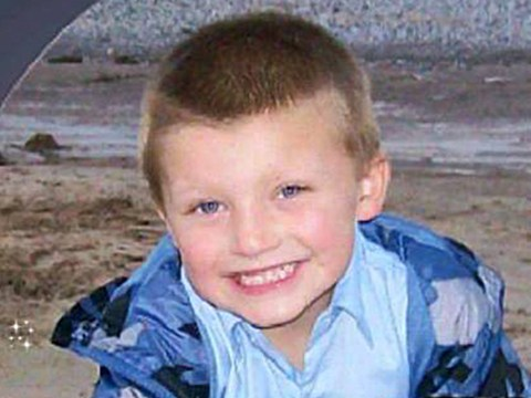 Boy, 11, dies three years after accidentally hanging himself