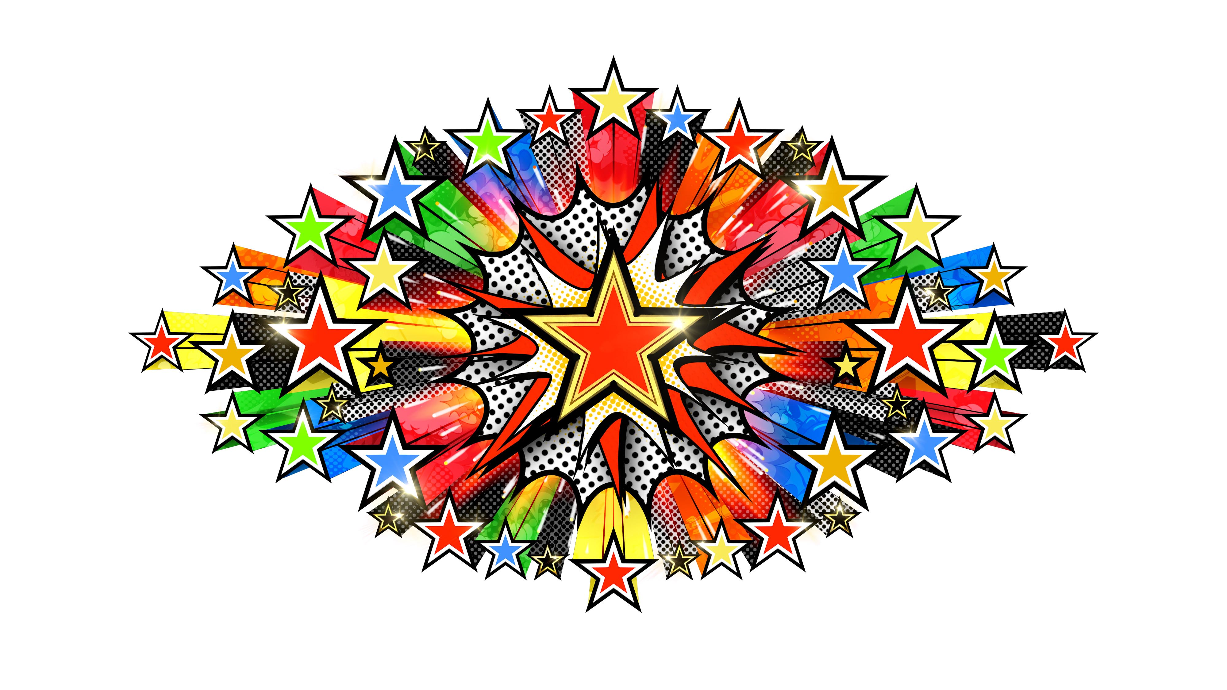 Celebrity Big Brother will be back in January (Picture: Channel 5)