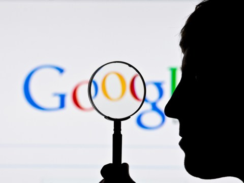 Google removes all traces of Holocaust denial from its search results