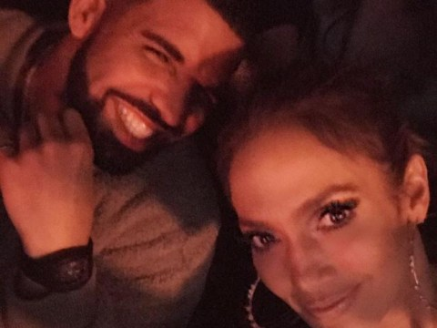 Jennifer Lopez and Drake 'officially dating' – and his ex Rihanna is said to be 'very unhappy' about it all