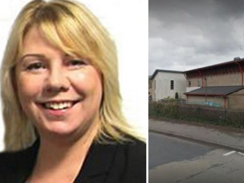 Whole year failed after teacher helped pupils cheat
