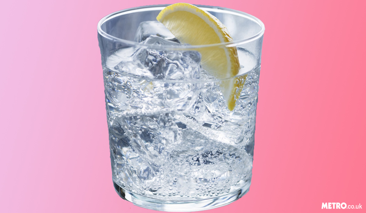 A four day gin festival is coming to London