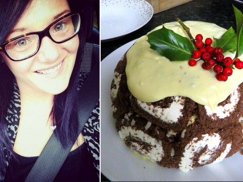 This blogger has revealed how to feed a family of six at Christmas for just £18