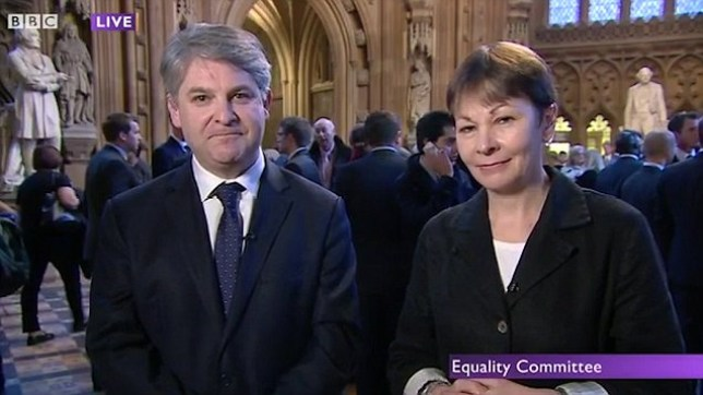 philip-davies-spoke-to-daily-politics-after-his-appointment