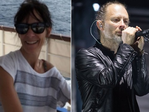 Dr Rachel Owen, partner of Radiohead's Thom Yorke, dies aged 48