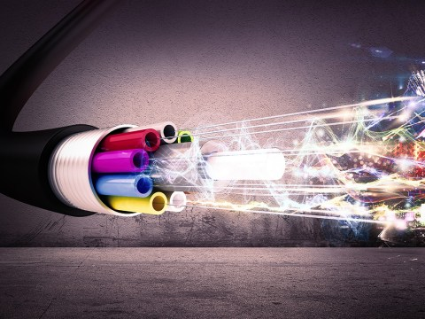Another 600,000 rural UK homes will soon have superfast broadband