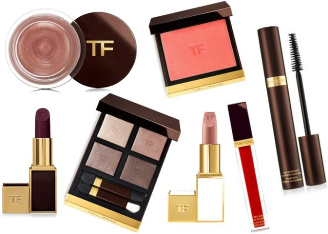 619683b2e94d1 5 top Tom Ford makeup products to splash your cash on