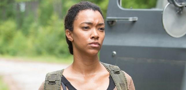(Picture: AMC)