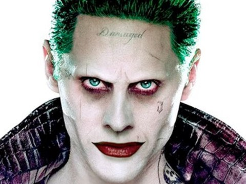 Did Jared Leto just confirm he is coming back as the Joker?