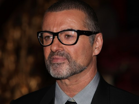 George Michael was 'back on hard drugs' including crack cocaine says singer's cousin