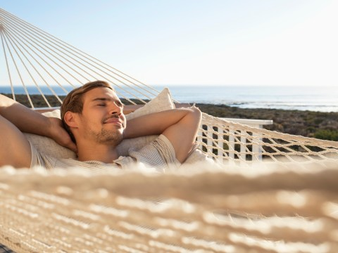 A bit of planning will save you loads of money off your next holiday