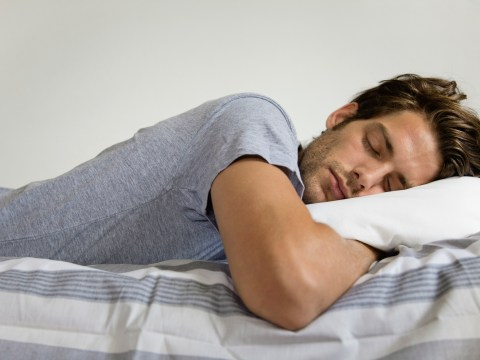 What is sleep apnoea? A look at a quietly dangerous curse