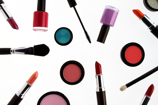 Here Are The Best Places To Get Free Makeup Samples Metro News
